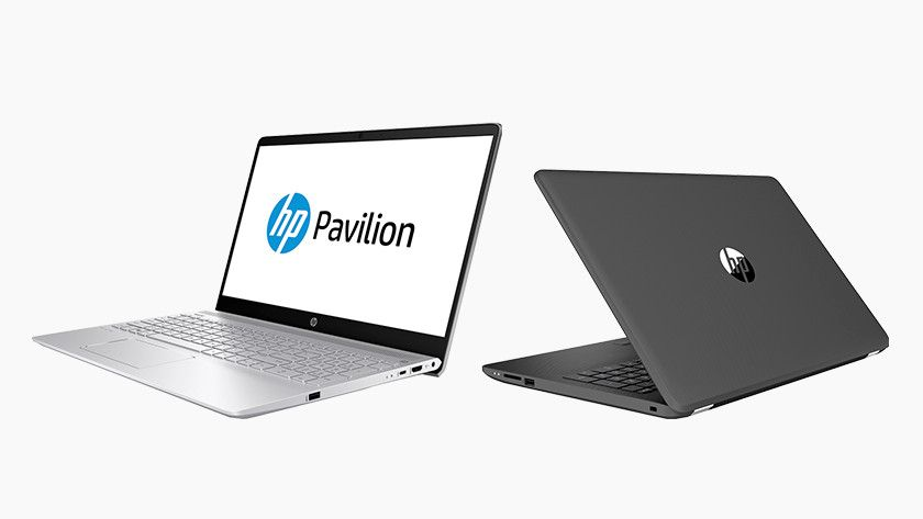 HP-Pavilion-vs-HP-Envy