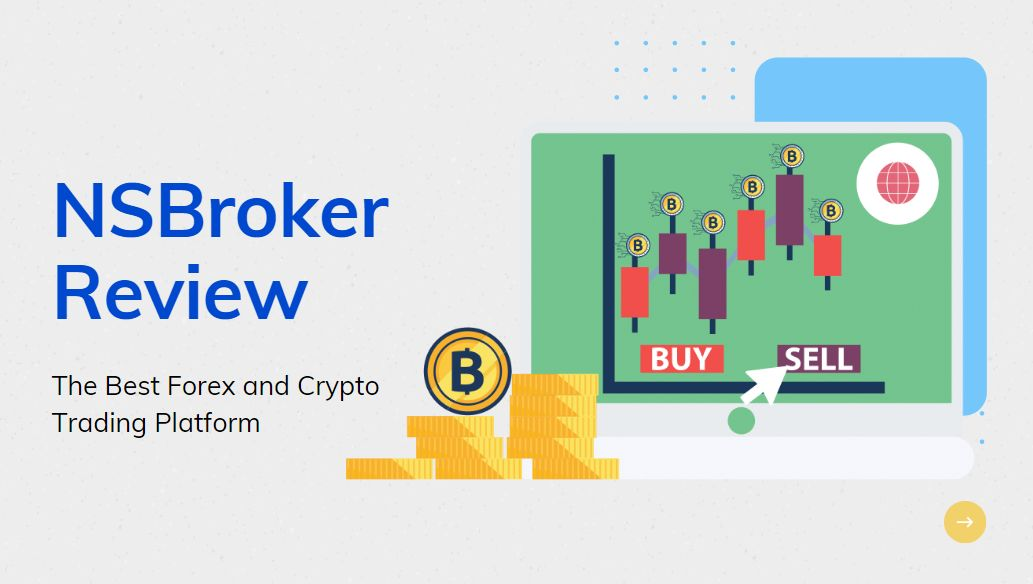NSBroker Review
