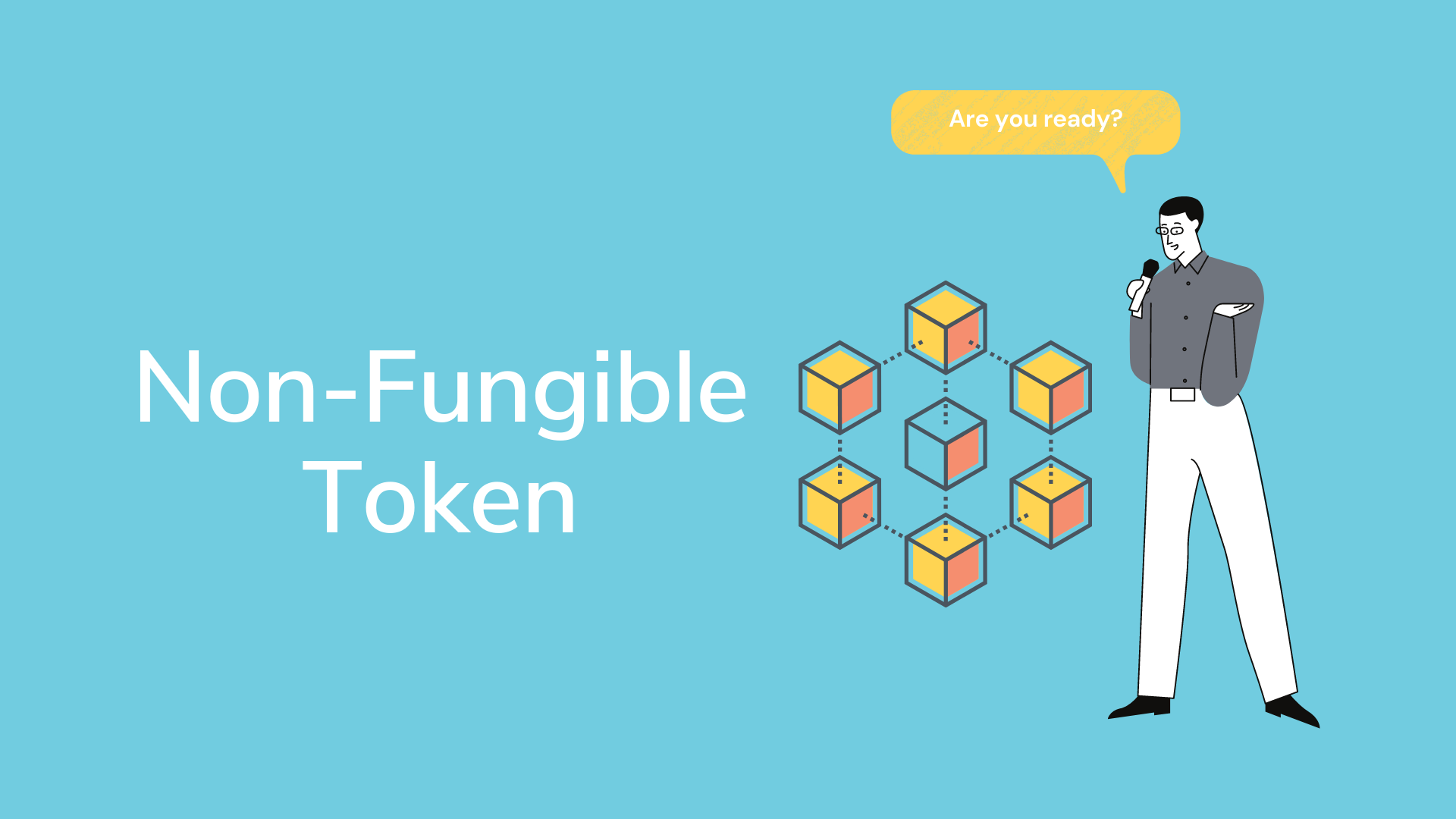Non-Fungible Token
