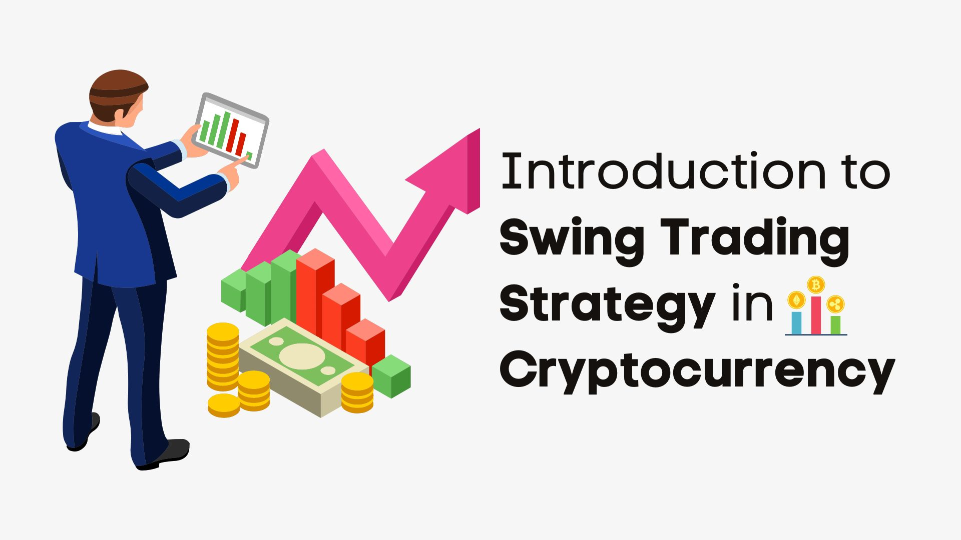 Swing Trading Strategy Guide